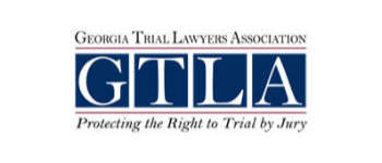 georgia trial lawyers associations protecting the right to trial by jury