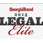 georgiatrend 2015 legal elite